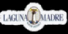 lmwd_logo_glow.png