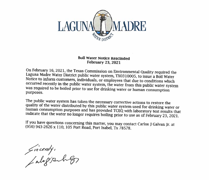 Rescinded Water Boil Notice.PNG