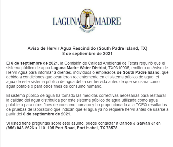 Aviso de hervir Agua Rescindido SPI 9.8.21.PNG
