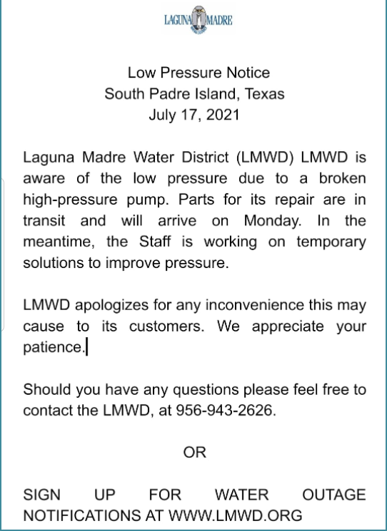 outage notice.PNG