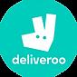 delivero.png