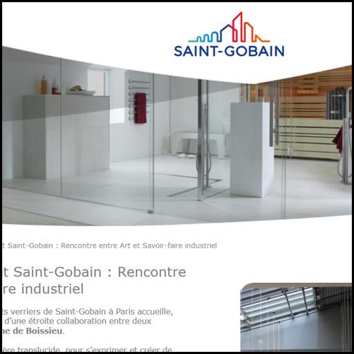 Caroline de boissieu - Saint-Gobain.jpg