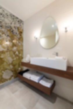 2019-05-16-hôtel_marriott_la_caserne_cha