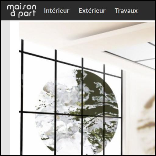 Caroline_de_boissieu_-_Maison_à_part_-_2