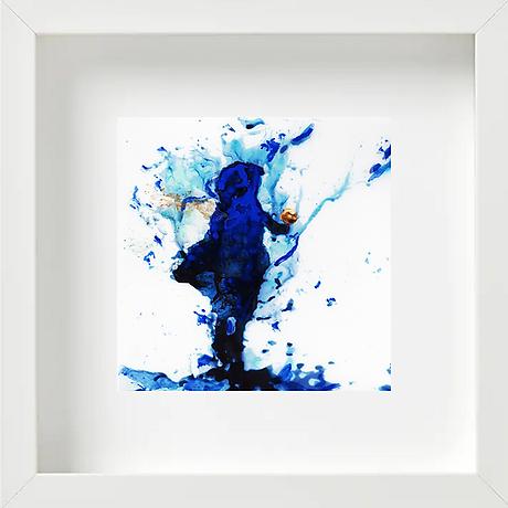 6.1-MY LITTLE BLUE GIRL.webp