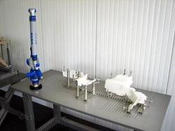 studio_table_20090730_010