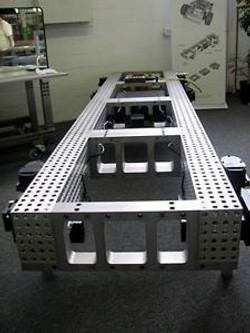 studio_table_20090730_041