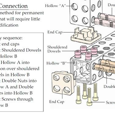 connect_004_screw.jpg