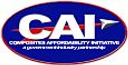 Composites Affordability Initiative