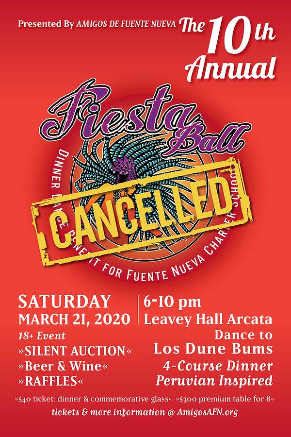 FiestaBall_2020 Poster Cancelled.jpg