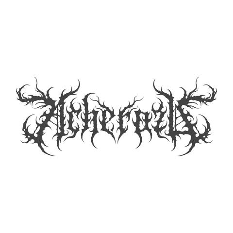 ACHEROZU