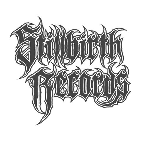 STILLBIRTH RECORDS