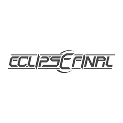 ECLIPSE FINAL