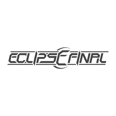 ECLIPSE FINAL
