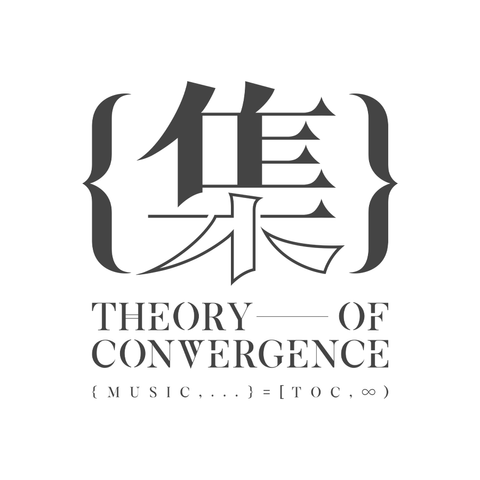 THEORY OF CONVERGENCE