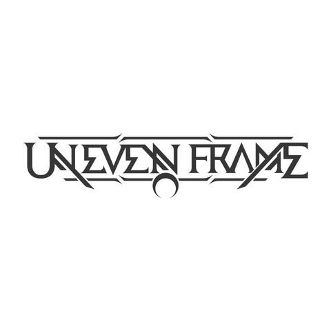 UNEVEN FRAME