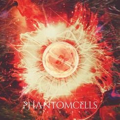 PHANTOMCELLS - THE BIRTH