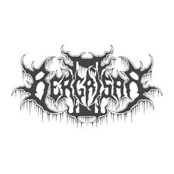 BERGRISAR