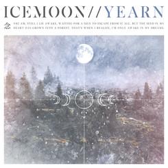 ICE MOON - YEARN