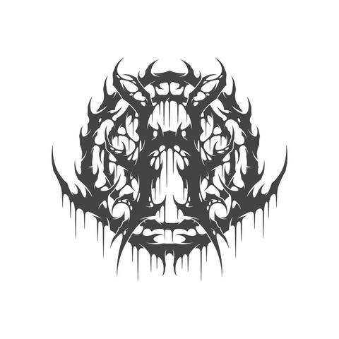 HURAKAN (EMBLEM)