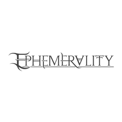 EPHEMERALITY