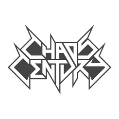 CHAOS CENTURY