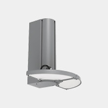 ES-System Wall-mounted luminaires