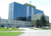 Pandémia: 500ezer támogatás a Barcikai Kórháznak és 1.5 Millió az EMMI-nek.