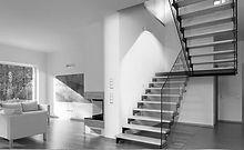 Miloo lighting Surface-wall-mounted fixtures