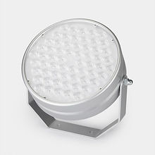 Perfand Led - Floodlight Hollen