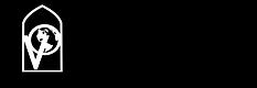VOCCC Logo 3.png
