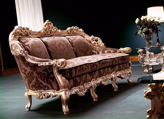 Mercurio Barock Sofa seitlich Silik.jpg