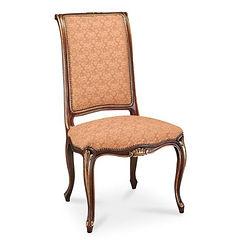 Stuhl Louis XV
