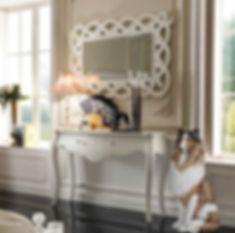 Collie_ Hund_Hundefigur_Hund aus Keramik_Hund aus Porzellan_Porzellantiere_interior_TRIDENTI Interiors
