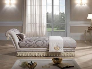 Dormeuse Principe_Luxussofa_Dormeuse_Polstermöbel_Sitzmöbel_classic living