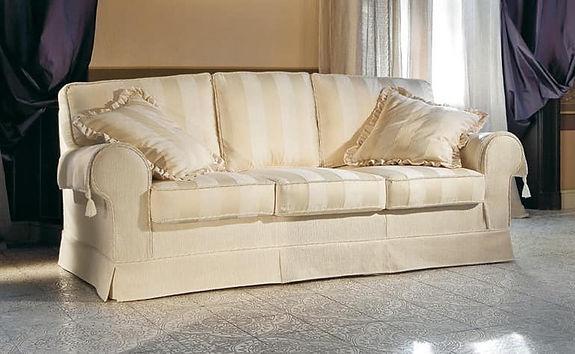 Principe slim Polstersofa_Wohnzimmer_Couch_Sofa