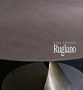 Rugiano Deckblatt.jpg