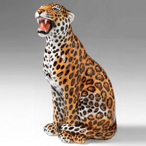 """Jaguar """"XL"""""""