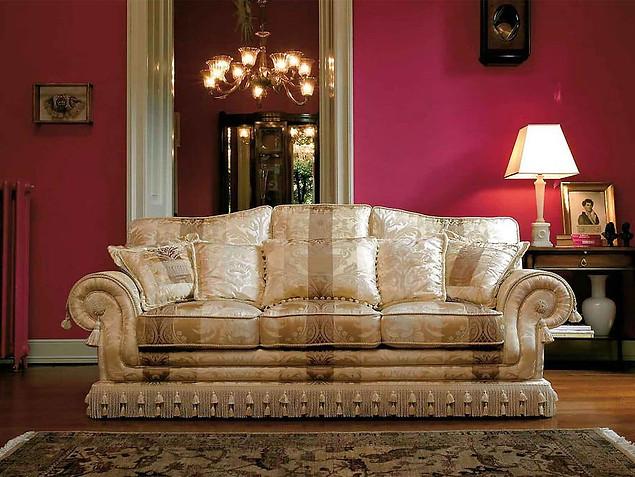 Paloma Luxus Sofa, edel Sofa.jpg