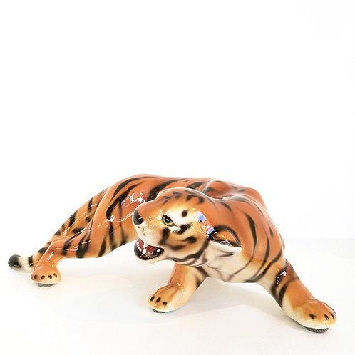 """Tiger schleichend """"klein"""""""