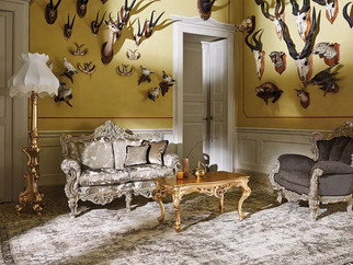 Eolo Barock Sofa mit Sessel Silik.jpg