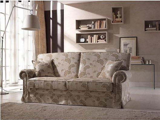 Maxim Sofa Cis_Bettcouch_Sofa mit Bett_interior_Wohnzimmer Einrichtung