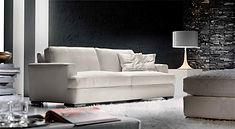 Panama Sofa Stoff Cava.jpg
