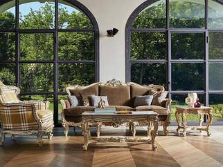 Omero Barock Sofa und Sessel Silik.jpg