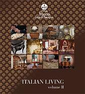 Italian Living Deckblatt.jpg