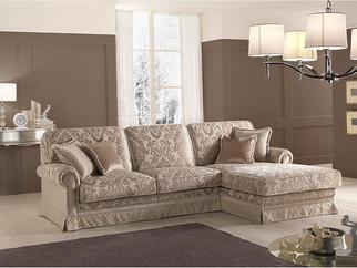 Wohnzimmer_CIS Salotti_Couch_Sofa_Maxim