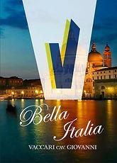 Bella Italia_Deckblatt.jpg