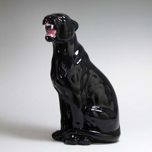 """Panther""""XL"""""""