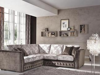 Sofa_Wohnzimmer_CIS Salotti_Couch_Luxus Sofa_Teseo