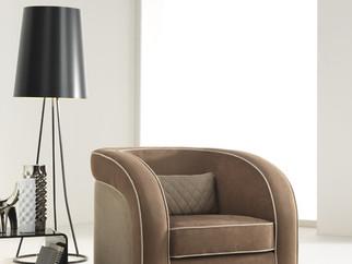 Sofa_Wohnzimmer_CIS Salotti_Couch_Sessel_Moderner Sessel_Lounge Couch_Lounge Sofa_Lounge Sessel